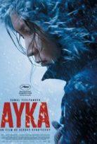 Ayka Filmi Türkçe Dublaj izle HD