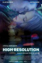 High Resolution 2018 – Taipei filmi izle Türkçe Dublaj HD