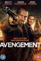 İntikam – Avengement (2019)
