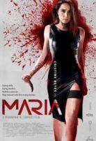 Maria 2019 Film izle Altyazılı