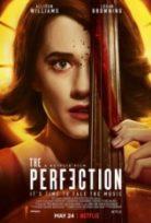 The Perfection Full izle Türkçe Dublaj – HD (2018)