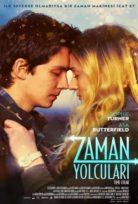 Aşktan Sonra (L'économie du couple) After Love 2016