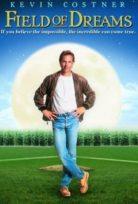 Düşler Tarlası (1989) izle