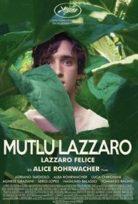 Mutlu Lazzaro izle Türkçe Dublaj HD