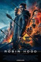 Robin Hood izle 2019 Türkçe Dublaj