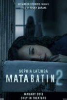 The 3RD Eye 2 (Mata Batin 2) izle Altyazılı