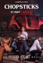 Evcil Hayvanların Gizli Yaşamı 2 izle Türkçe Dublaj Line
