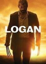 Logan HD İzle