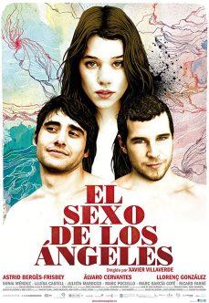 Los Angelas'da Sex Filmi İzle