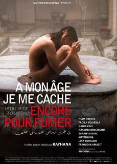 A Monage Je Me Cache Erotik Filmi İzle   HD