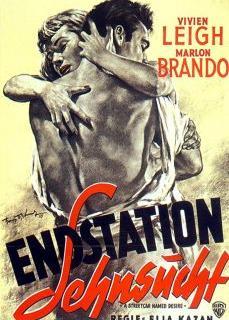 Anstation Erotik Filmi Full İzle | HD