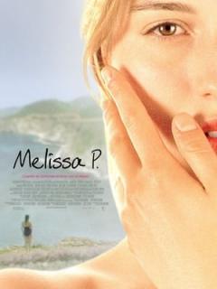 Ateşli Melissa Seks Filmi İzle   HD