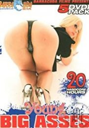 Big Asses Erotik Film HD İzle   HD