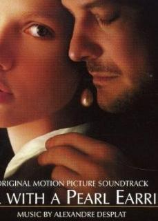 Girl With A Pearl Earring Sex Filmi İzle   HD
