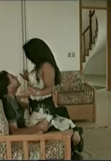 Kocasını Aldatan İntikam Kadını Yerli Erotik Film full   HD