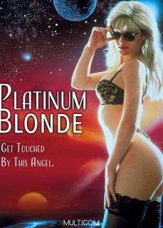 Platinum Blonde Sex Filmi İzle | HD