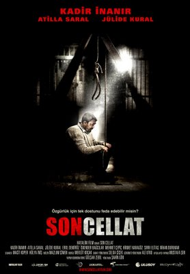 Son Cellat Yerli  izle | HD