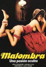 Maladonna